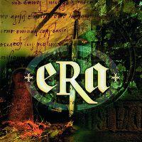 Cover Era - Era