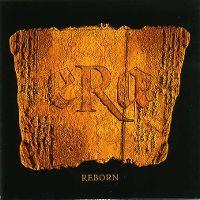 Cover Era - Reborn
