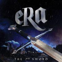 Cover Era - The 7th Sword