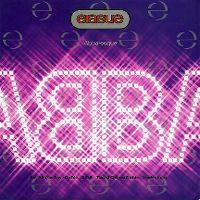 Cover Erasure - ABBA-esque