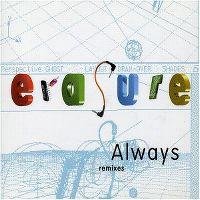 Cover Erasure - Always