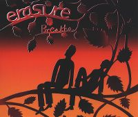Cover Erasure - Breathe