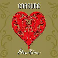 Cover Erasure - Elevation