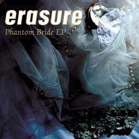 Cover Erasure - Phantom Bride