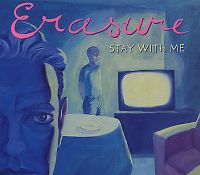 Cover Erasure - Stay With Me