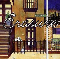 Cover Erasure - Union Street