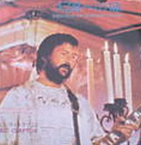 Cover Eric Clapton - Knockin' On Heaven's Door
