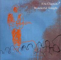 Cover Eric Clapton - Wonderful Tonight (Live)