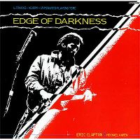 Cover Eric Clapton feat. Michael Kamen - Edge Of Darkness