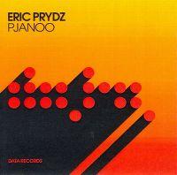 Cover Eric Prydz - Pjanoo