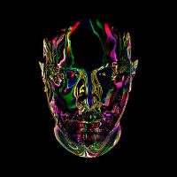 Cover Eric Prydz feat. Rob Swire - Breathe