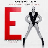 Cover Erika Jayne feat. Flo Rida - Get It Tonight