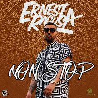 Cover Ernest Ragusa - Non Stop