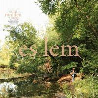 Cover Ernst Molden - Es Lem
