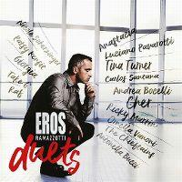 Cover Eros Ramazzotti - Duets