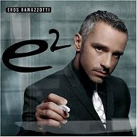 Cover Eros Ramazzotti - e² Vol. 1