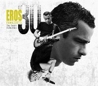 Cover Eros Ramazzotti - Eros 30