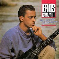 Cover Eros Ramazzotti - Ma che bello questo amore