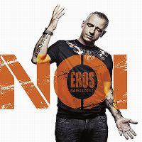 Cover Eros Ramazzotti - Noi
