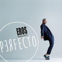 Cover Eros Ramazzotti - Perfecto