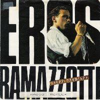 Cover Eros Ramazzotti - Terra promessa (Live)