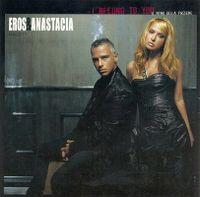 Cover Eros Ramazzotti & Anastacia - I Belong To You (il ritmo della passione)