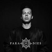 Cover eRRdeKa - Paradies