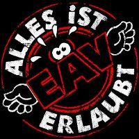 Cover Erste Allgemeine Verunsicherung - Alles ist erlaubt