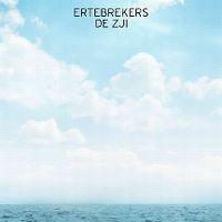 Cover Ertebrekers - De zji