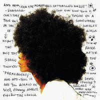Cover Erykah Badu - Worldwide Underground
