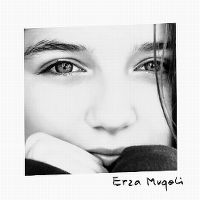 Cover Erza Muqoli - Erza Muqoli