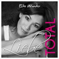 Cover Eske Wunder - Liebe total