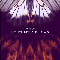 Cover Eskimo Joe - Don't Let Me Down