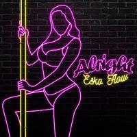 Cover Esko & Flow - Alright