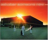 Cover Eskobar feat. Heather Nova - Someone New