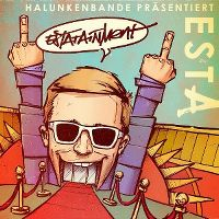 Cover Esta - Estatainment
