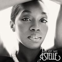 Cover Estelle - All Of Me