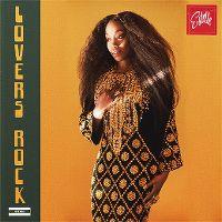 Cover Estelle - Lovers Rock