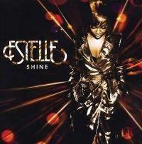 Cover Estelle - Shine