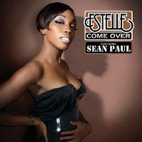 Cover Estelle feat. Sean Paul - Come Over