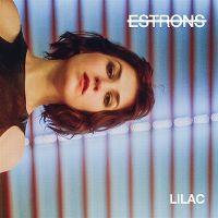 Cover Estrons - Lilac