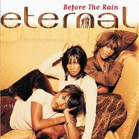 Cover Eternal - Before The Rain