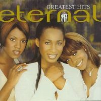 Cover Eternal - Greatest Hits