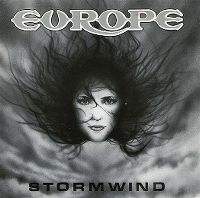 Cover Europe - Stormwind