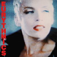 Cover Eurythmics - Be Yourself Tonight
