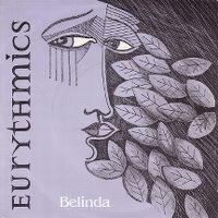 Cover Eurythmics - Belinda