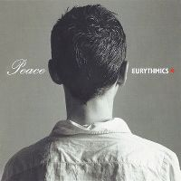 Cover Eurythmics - Peace