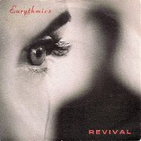 Cover Eurythmics - Revival