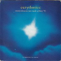 Cover Eurythmics - Sweet Dreams (Are Made Of This) '91