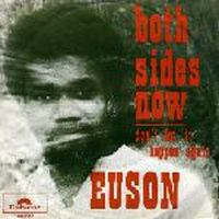 Cover Euson - Both Sides Now